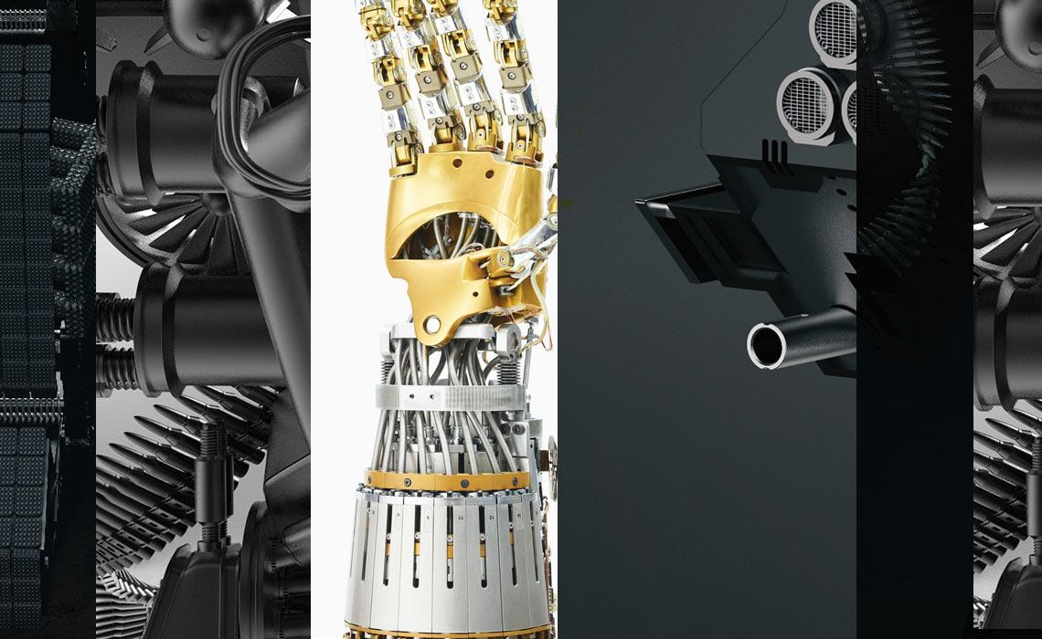 robot-featured